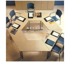 会议桌FY10005