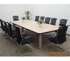 会议桌FY10006