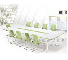 会议桌FY10007
