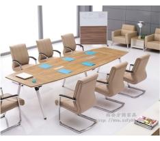 会议桌FY10008