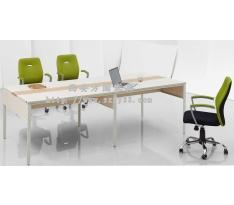 胶板会议桌FY10018